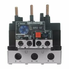 mr2-3357 37 - 50 Amp réglable Thermal MOTEUR Contacteur Surcharge Disjoncteur