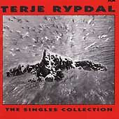 The Singles Collection, Terje Rypdal & the Chasers, Good Original recording reis