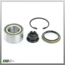 Fits Kia Sedona MK2 2.9 TD ACP Front Wheel Bearing Kit
