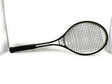 New listing Fischer Tennis Racquet MM Pro M-4 Made In Austria 4 1/2