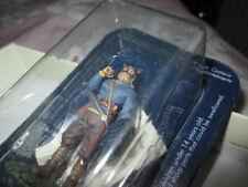 figurine altaya moyen age