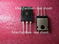 5PCS G60N100BNTD G60N100    New Best Offer original TO-247