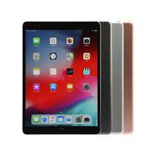 """Apple iPad Air 3 / 10,5"""" / 256GB / WLAN / Spacegrau / Silber / Gold / Wie Neu"""