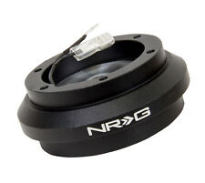 NRG SHORT HUB FOR 1988-1991 CIVIC CRX EF AND 1990-1993 ACURA INTEGRA DA