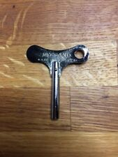 Clef pour Meccano Canot Pégase Racer II Condor Alcyon Swift Boat Key