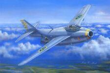 Hobby Boss 1/48 Saab J-29B Tunnan # 81746