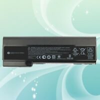 OEM  9CELL CC09 Battery for HP EliteBook 8460p 8460w 8470p 8470w 8560p 8570p US