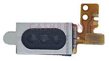 Auricular altavoz Flex Earpiece speaker Samsung Galaxy s3 mini i8190