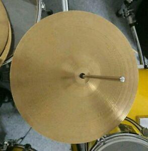 Zildjian A / Z Hi-Hat 13 Zoll inch