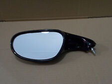 APRILIA RS125  RS 250 RS 50  LH rearview mirror (OLD STOCK) 8102706 / AP8102706