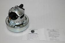 FOLLETTO- Motore w600 v220-240 mod. 130 e 131
