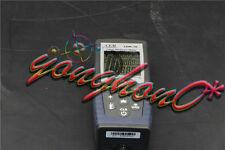 New CEM LDM-70 Handheld Digital Laser Distance Meter Volume Test 70m Measuring