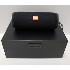 JBL Flip 5 Waterproof Portable Rechargeable Bluetooth Speaker