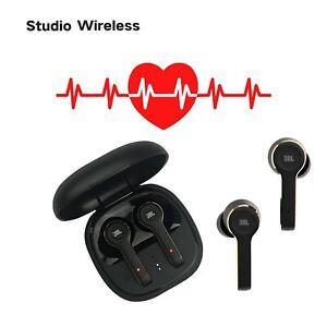 2021 New JBL Wireless Tune 268 Headphones Bluetooth Headsets Earbuds Waterproof