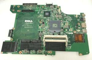 GENUINE Dell Latitude E5520 Laptop Motherboard 0JD7TC JD7TC
