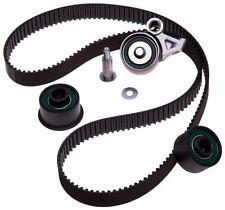 Engine Timing Belt Component Kit fits 1992-2002 Mazda 626 Millenia MX-6  GATES
