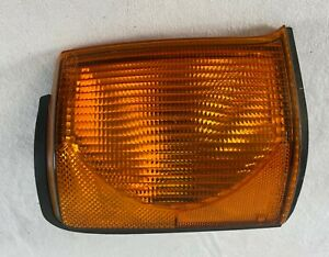 2000 Land Rover Discovery Tail Light RH Lens
