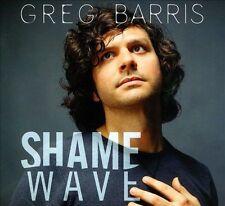 New Wave Pop Import Music CDs & DVDs