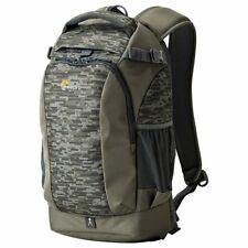 Lowepro Flipside 200 AW II Camera Backpack - Mica Camouflage (UK Stock) BNIP