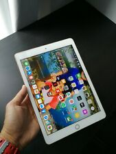Ipad 6 2018 WiFi Fullset Like New