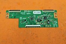 T-CON LVDS 6870C-0480A 6871L-3454HD FOR PANASONIC TX-42A400B TV