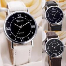 Relojes de pulsera Geneva de mujer