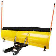 Nissan, Frontier / Pathfinder 72 inch Full Snow Plow Kit