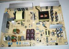 NEC V461  MONITOR SUPPLY BOARD   715G3569-P02-W30-003M /92427AA3