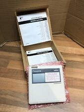 Daikin Air Conditioning Remote Controller BRC1D527