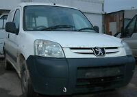 Peugeot Partner  2003 Diesel Van Wheel Nut & Breaking for Spares