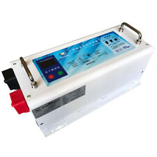 Power Frequency Pure Sinusoidal Wave Solar photovoltaic rv inverter 2KW 220V