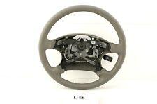 Steering Wheel OEM Toyota Avalon 03 04 4 spoke tan leather new takeoff