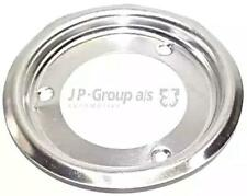 Jp Fuel Reservoir Cap Inner Fits Vw Golf Cabrio Mk1 Cabriolet 74-89