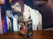 Tsubasa - RESERVoir CHRoNiCLE - Vol 7 with LE Art Box - BRAND NEW - Anime DVD