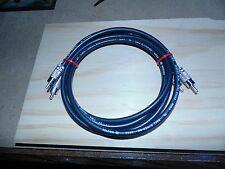 Drake PTO/INJ cables. T4XC/R4C