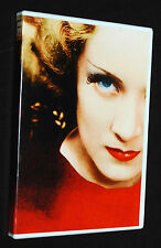 Marlene Dietrich: The Glamour Collection (DVD, 2006, 2-Disc Set) The Franchise