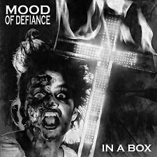 MOOD OF DEFIANCE, 7-INCH, FREE DOWNLOAD, 1981, ANTI, MINUTEMEN, BLACK FLAG, PUNK
