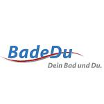 BadeDu - Dein Bad und Du