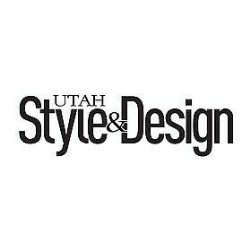 Style-Desighn