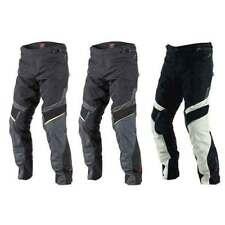 Pantaloni Dainese per motociclista uomo GORE-TEX