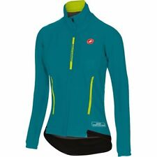 Castelli Long Sleeve Cycling Jerseys