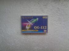 D8 Data Cartridge FUJIFILM 112M / 5.0GB - QG-112 New