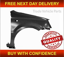 FIAT PANDA 2003-2012 FRONT WING DRIVER SIDE NEW INSURANCE APPROVED