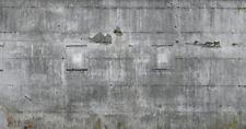 Rasch Vlies - Tapete Kollektion Factory II 445503 Muster