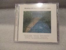 WINDHAM HILL RECORDS SAMPLER VOLUME 3 '84 (1997 CD) NEW