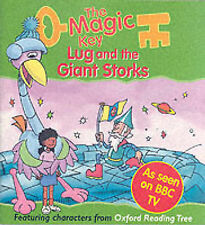 magic key books   eBay