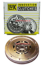 LUK DMF DUAL MASS FLYWHEEL 91-99 BMW 318i  318is 318ti Z3 1.8L 1.9L w/ AIR CON