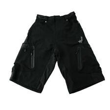 Size XL Cycling Shorts
