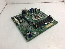 Dell Inspiron 580 Desktop Motherboard (033FF6)(CN-033FF6)