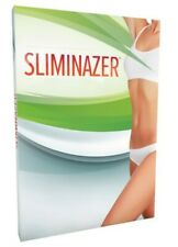 Sliminazer slimming patches plastry odchudzające - 30 Pieces inside Box 500mg